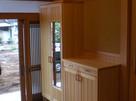 玄関収納のサムネイル